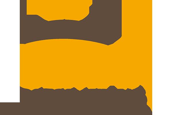 Logo Leman Decorations Belgium