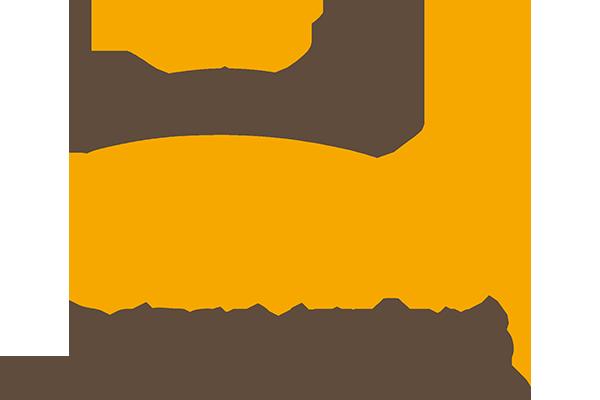Logo Asian Sugar Decor
