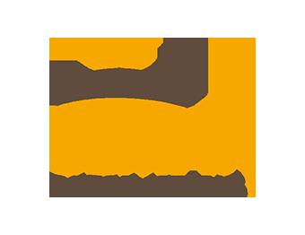 Logo Leman Decorations